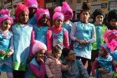 carnaval-2018_colegio-lDSC_0020