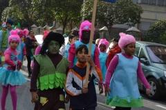 carnaval-2018_colegio-lDSC_0116