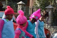 carnaval-2018_colegio-lDSC_0119