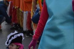 carnaval-2018_colegio-lDSC_0124