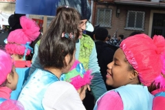 carnaval-2018_colegio-lDSC_0135