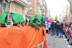 carnaval-2018_colegio-lDSC_0006