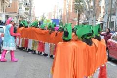 carnaval-2018_colegio-lDSC_0008
