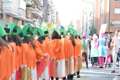 carnaval-2018_colegio-lDSC_0012