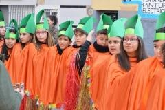 carnaval-2018_colegio-lDSC_0013