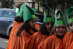 carnaval-2018_colegio-lDSC_0140