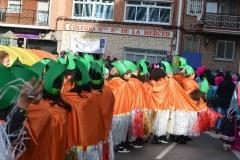 carnaval-2018_colegio-lDSC_0141