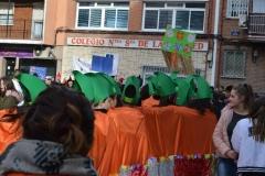 carnaval-2018_colegio-lDSC_0142