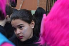 carnaval-2018_colegio-lDSC_0173