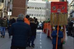 carnaval-2018_colegio-lDSC_1615