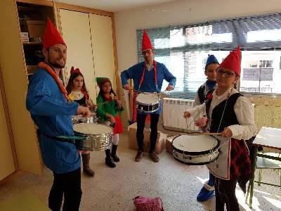 carnaval-2018_colegio-l2018-02-12-PHOTO-00001383