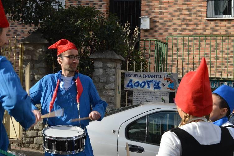 carnaval-2018_colegio-lDSC_0054
