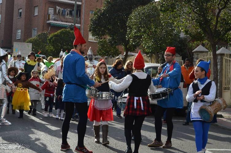 carnaval-2018_colegio-lDSC_0058