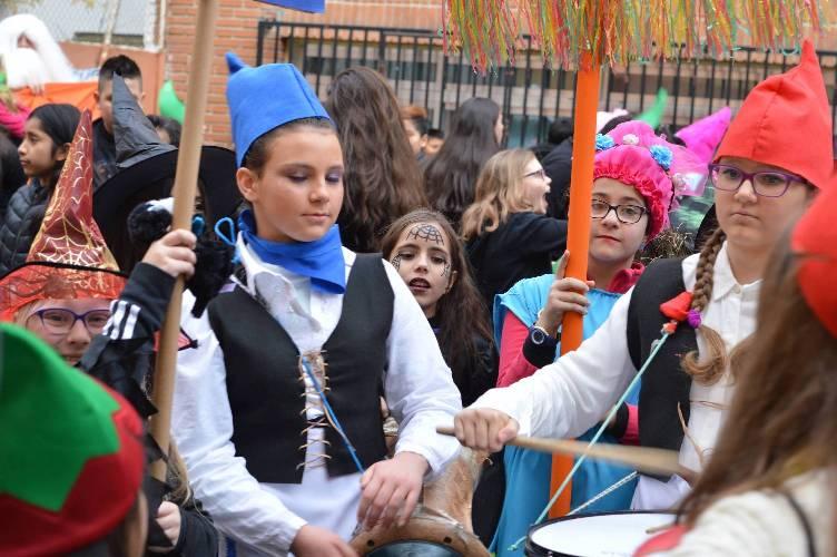 carnaval-2018_colegio-lDSC_0146