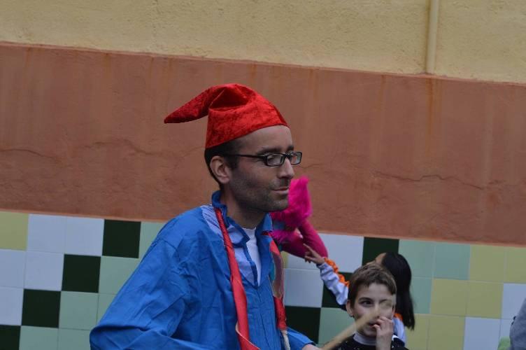 carnaval-2018_colegio-lDSC_0148