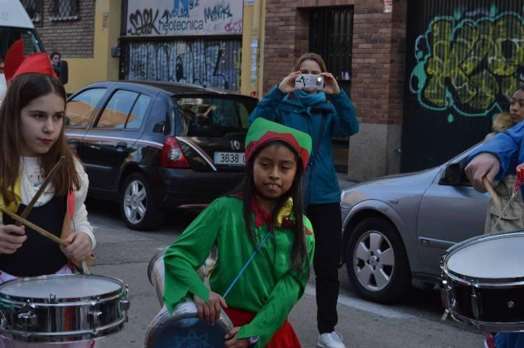carnaval-2018_colegio-lDSC_1638