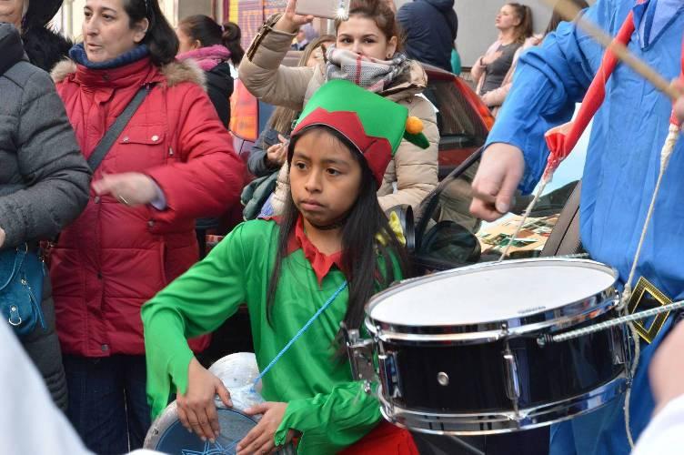 carnaval-2018_colegio-lDSC_1707