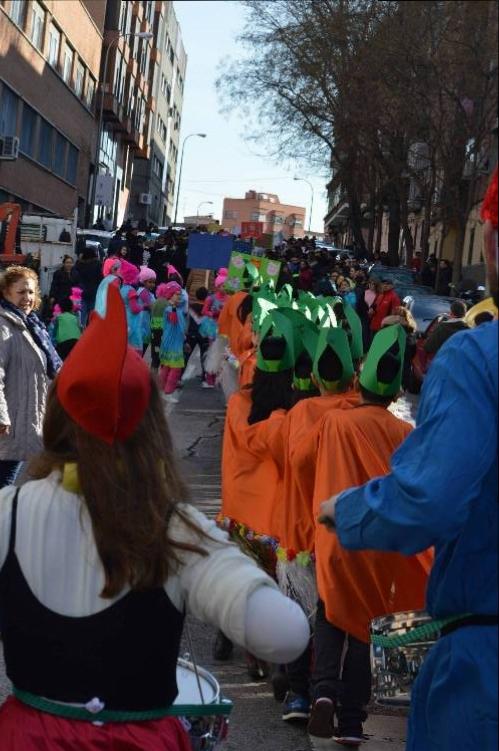 carnaval-2018_colegio-lDSC_1641
