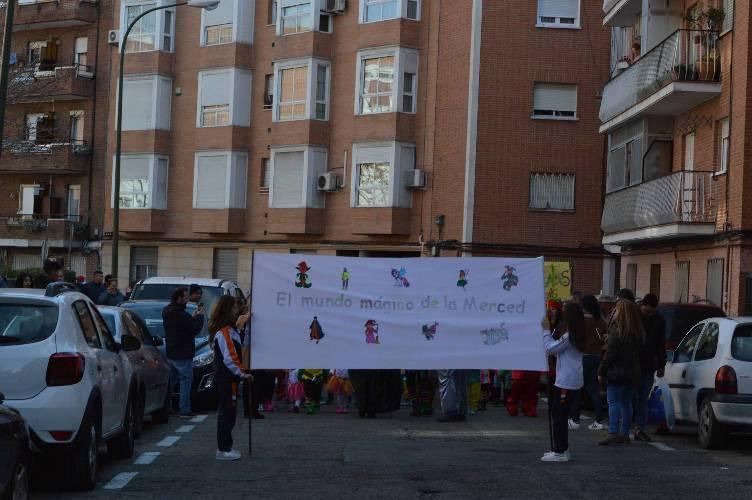 carnaval-2018_colegio-lDSC_1644