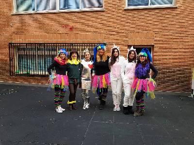 carnaval-2018_colegio-lIMG-20180209-WA0002