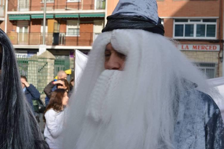carnaval-2018_colegio-lDSC_0071