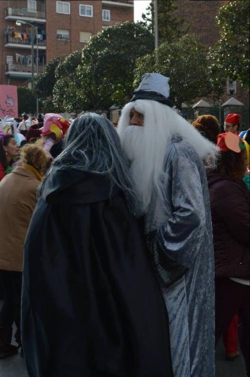 carnaval-2018_colegio-lDSC_0080