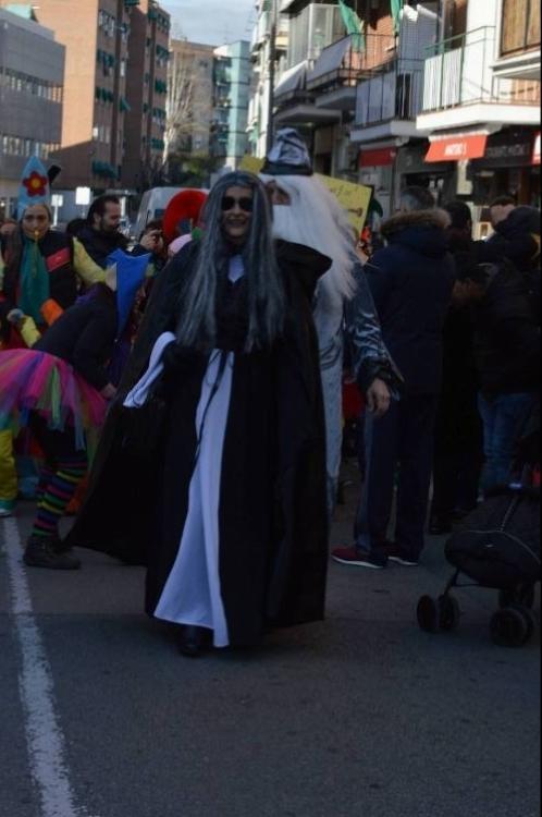 carnaval-2018_colegio-lDSC_1510