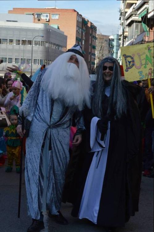 carnaval-2018_colegio-lDSC_1513