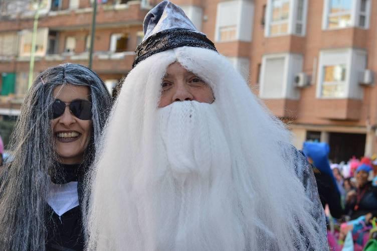 carnaval-2018_colegio-lDSC_1648