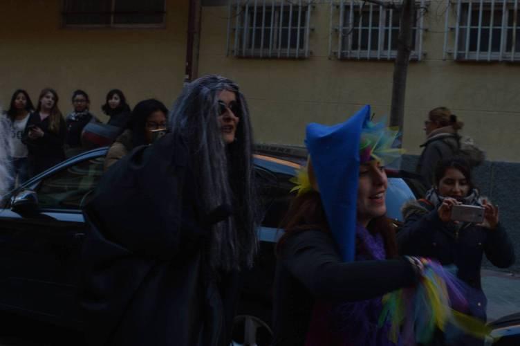 carnaval-2018_colegio-lDSC_1658
