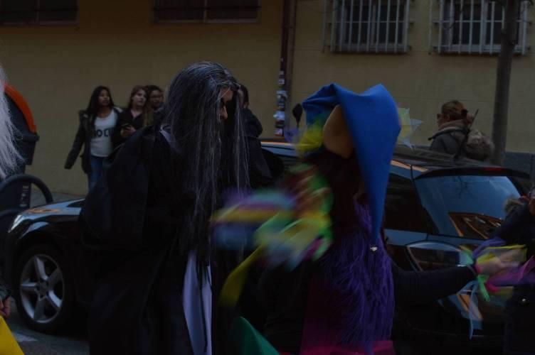 carnaval-2018_colegio-lDSC_1659
