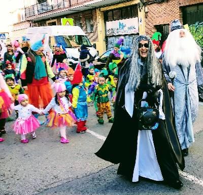carnaval-2018_colegio-lIMG-20180209-WA0027